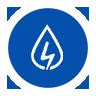 宇田科技 · 机械设备润滑油