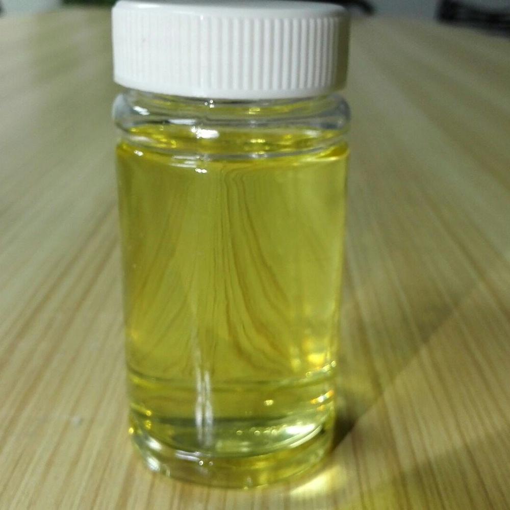 优质液力传动油