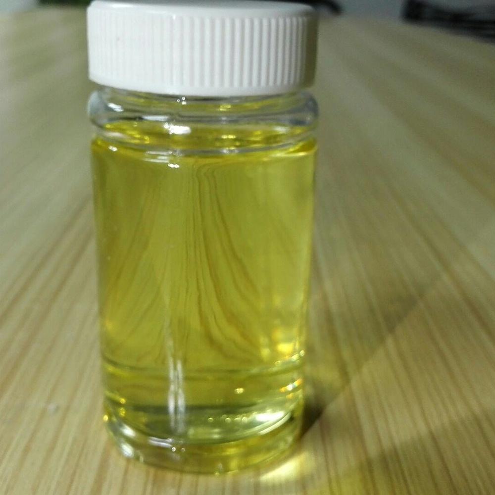 特级抗磨液压油(无灰)HM 32/46/68