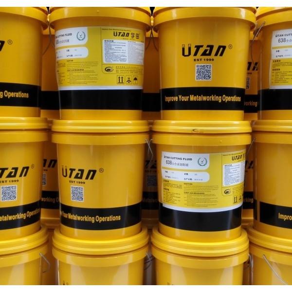 L-HF优质抗磨液压油 HF-2/32/46/68/100