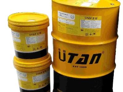 磨削加工必须要使用水溶性磨削液的重要原因
