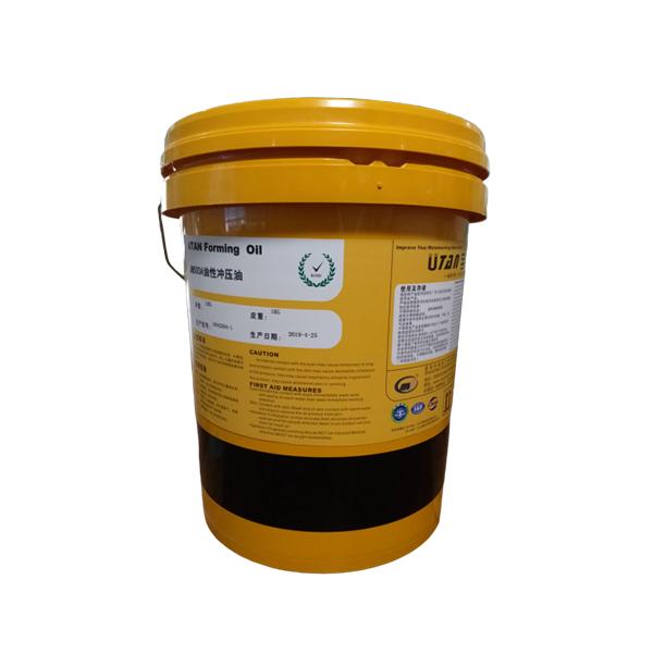 油性冲压油JM500A