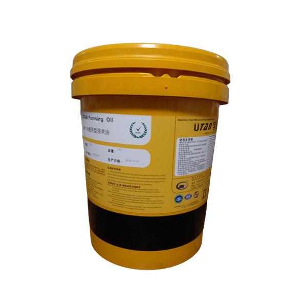 通用型强束油JM111A