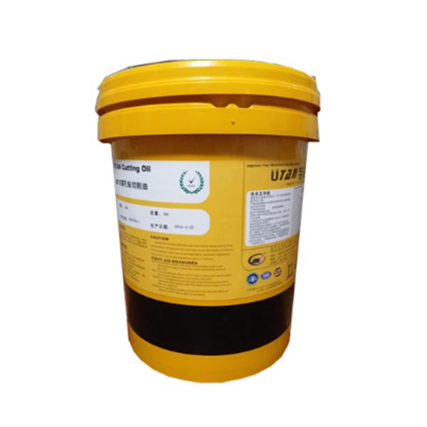 JM370油性深孔钻切削液