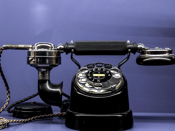 宇田齿轮油在手机通讯行业获得一致好评