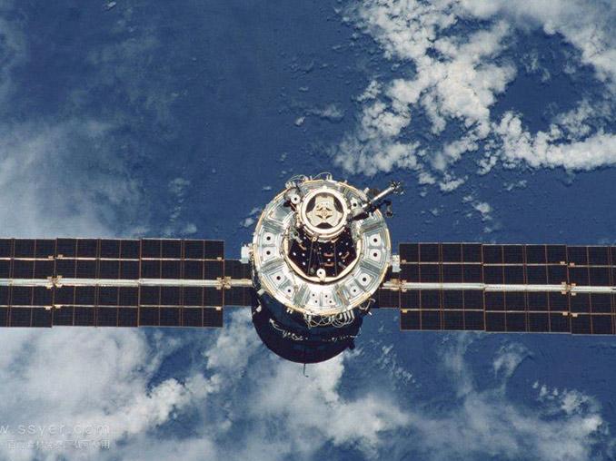 宇田齿轮油在航天航空行业应用案例