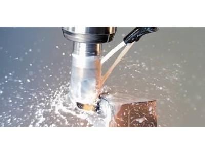 金属切削液的种类及作用