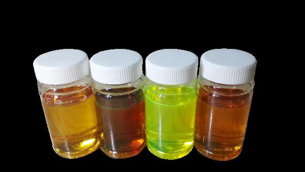 水性切削液如何选用?