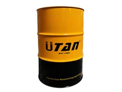 液压油厂家叮嘱客户的液压油使用和维护注意事项