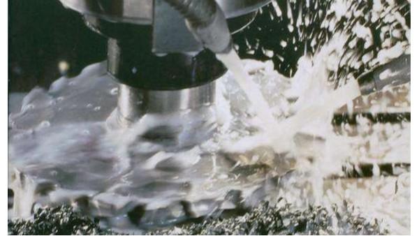 为什么切削液浓度检测至关重要?