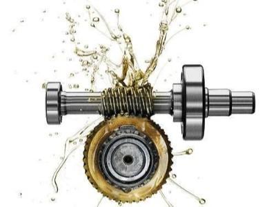 工程机械液压油使用与维护系统技巧